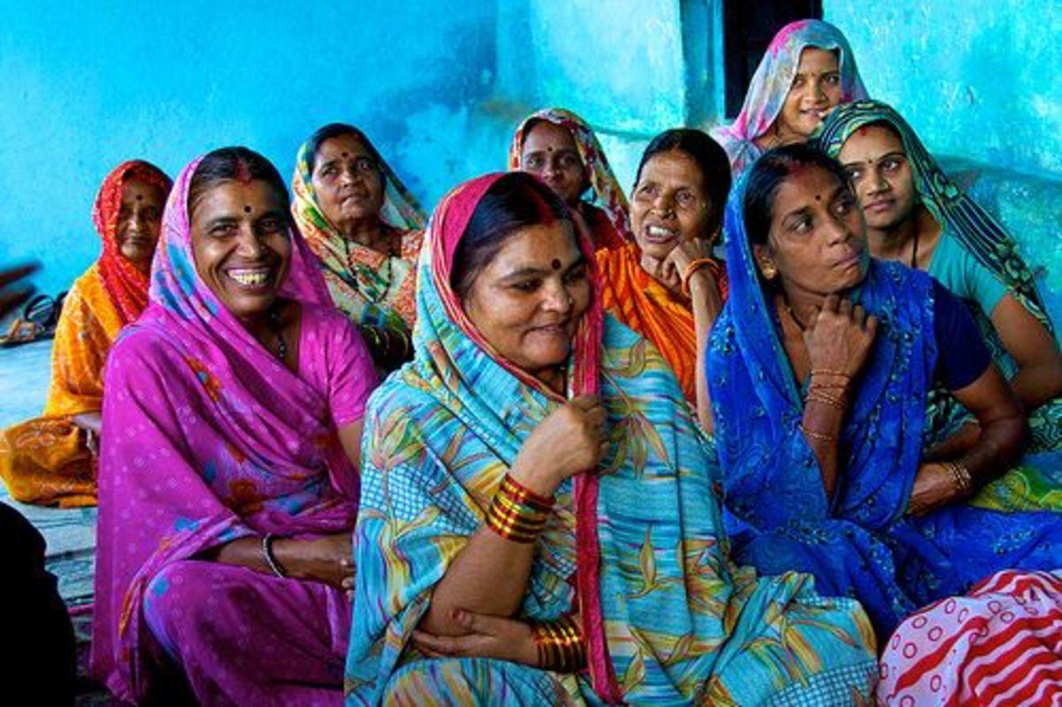 indian-women-ccflcr-mckaysavage