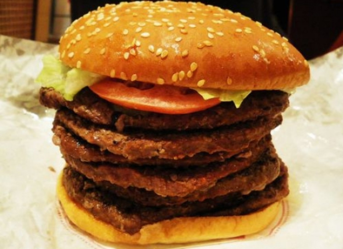 burger-ccflcr-philippe.charles9