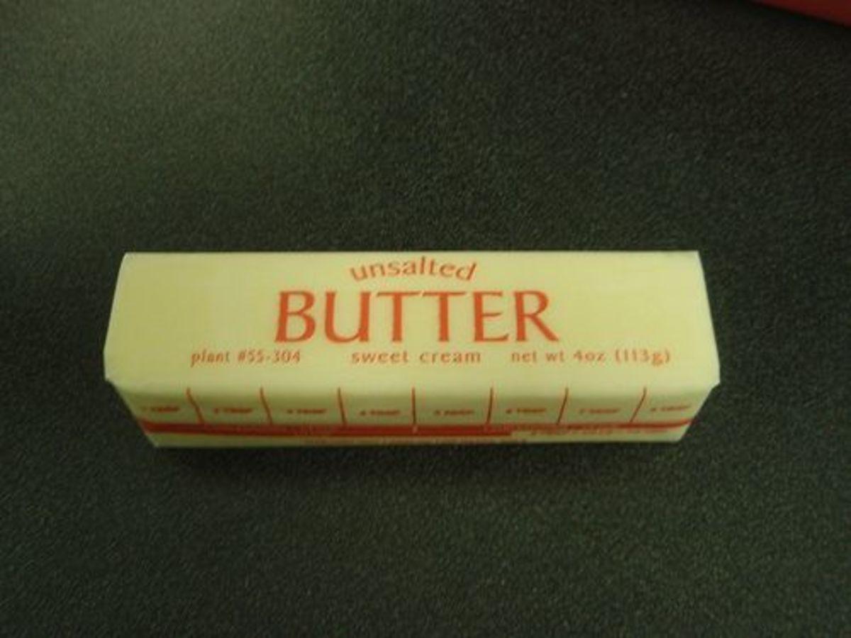butter-ccflcr-joelk75