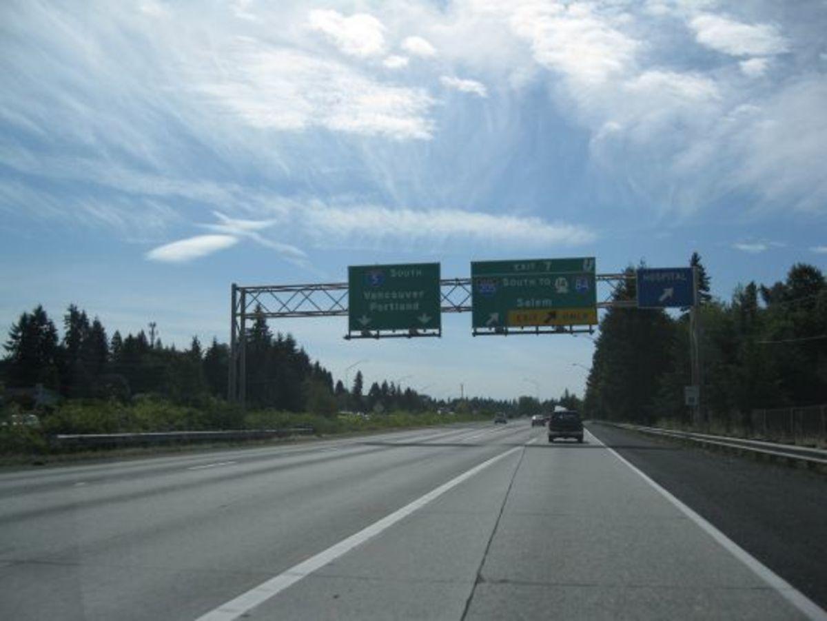 highway-ccflcr-dougtone1
