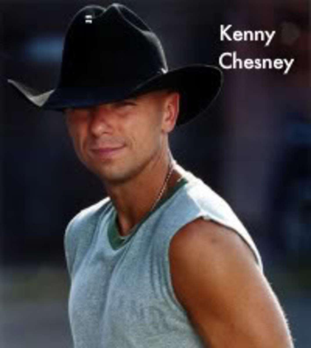 KennyChesney1