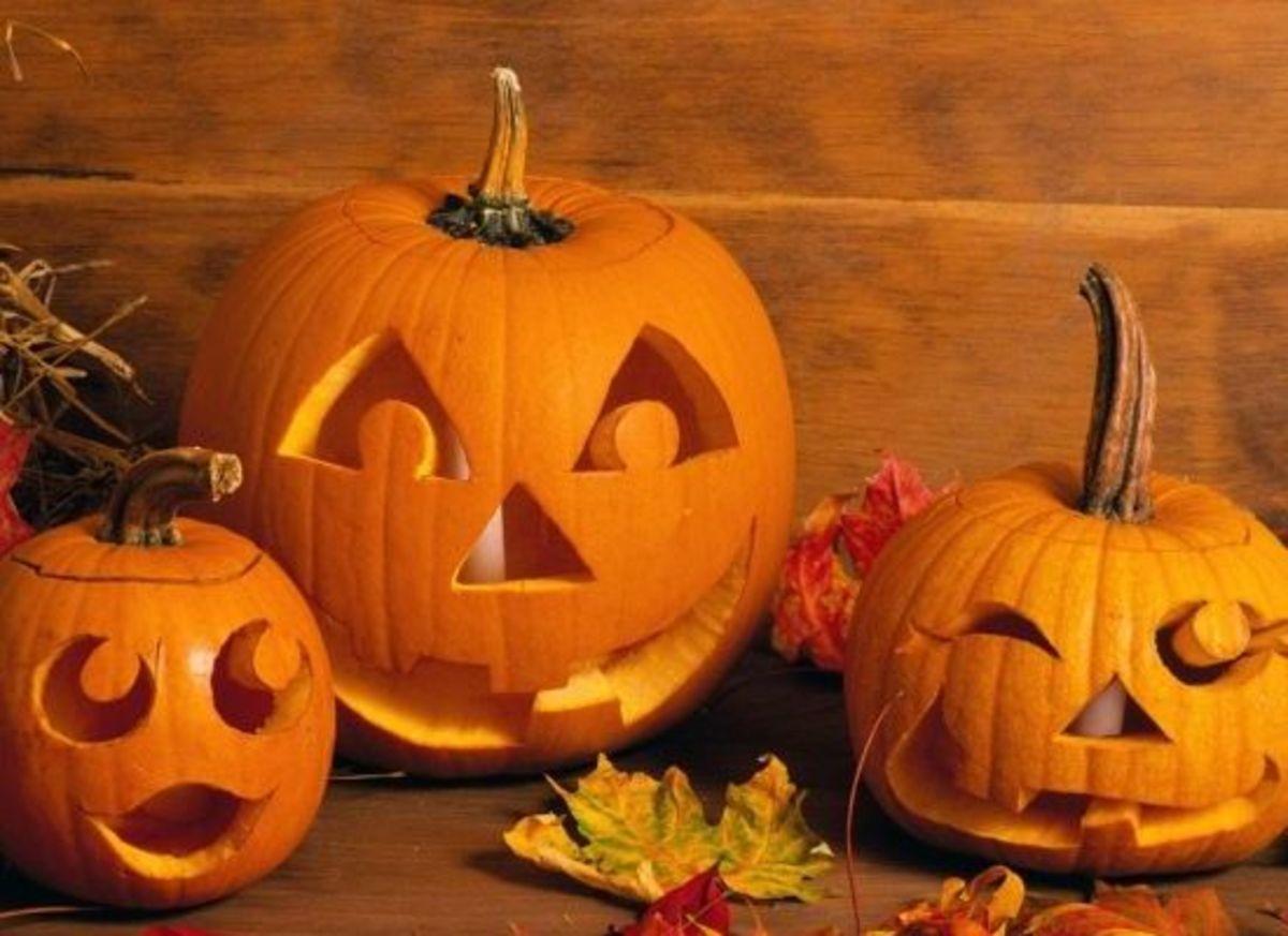 pumpkincarve
