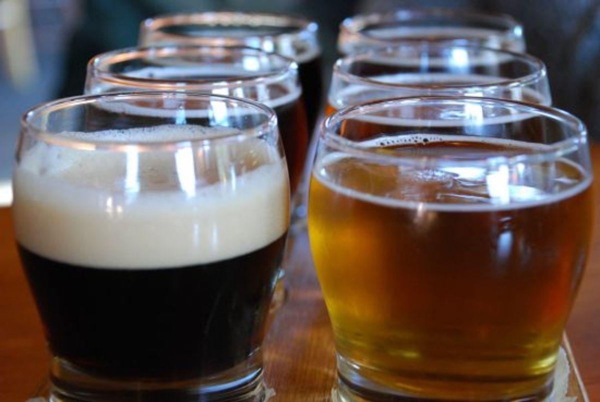 beer-ccflickr-afagen
