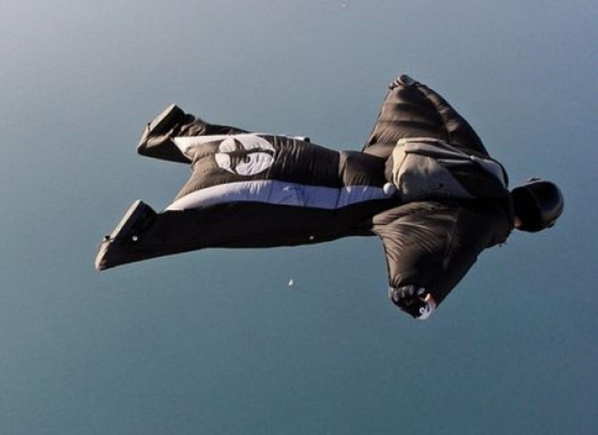 skydive-ccflcr-pictcorrect
