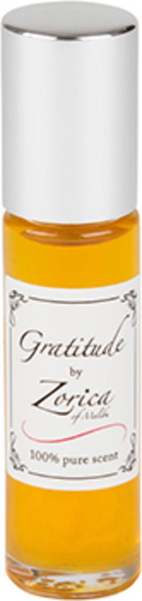 Gratitude-Perfume_custom
