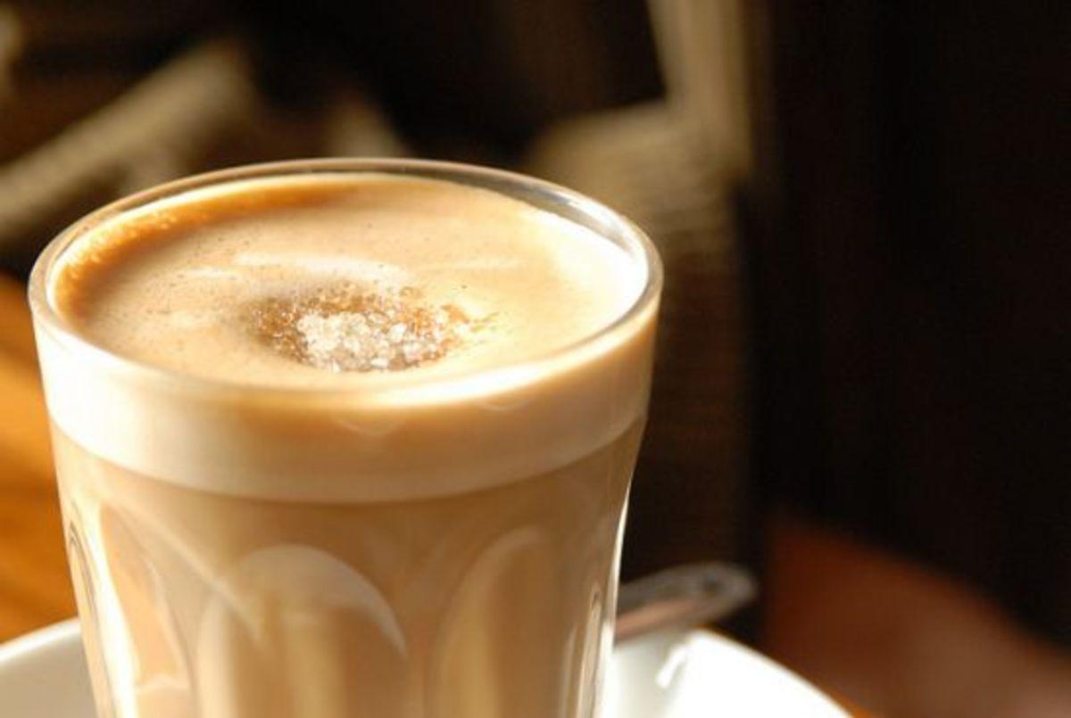 latte-ccflcr-rport