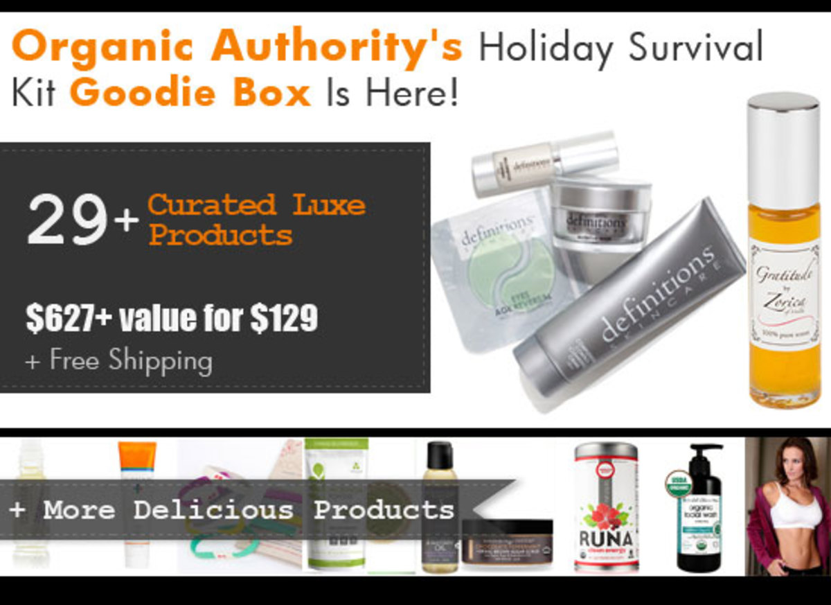 Goodie_Box_OA_banner_550x400_201410
