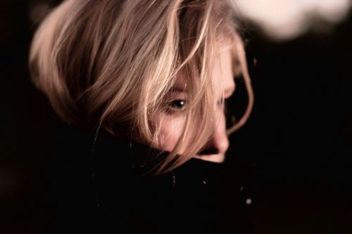 winter-hair-ccflcr-kevin-n-murphy