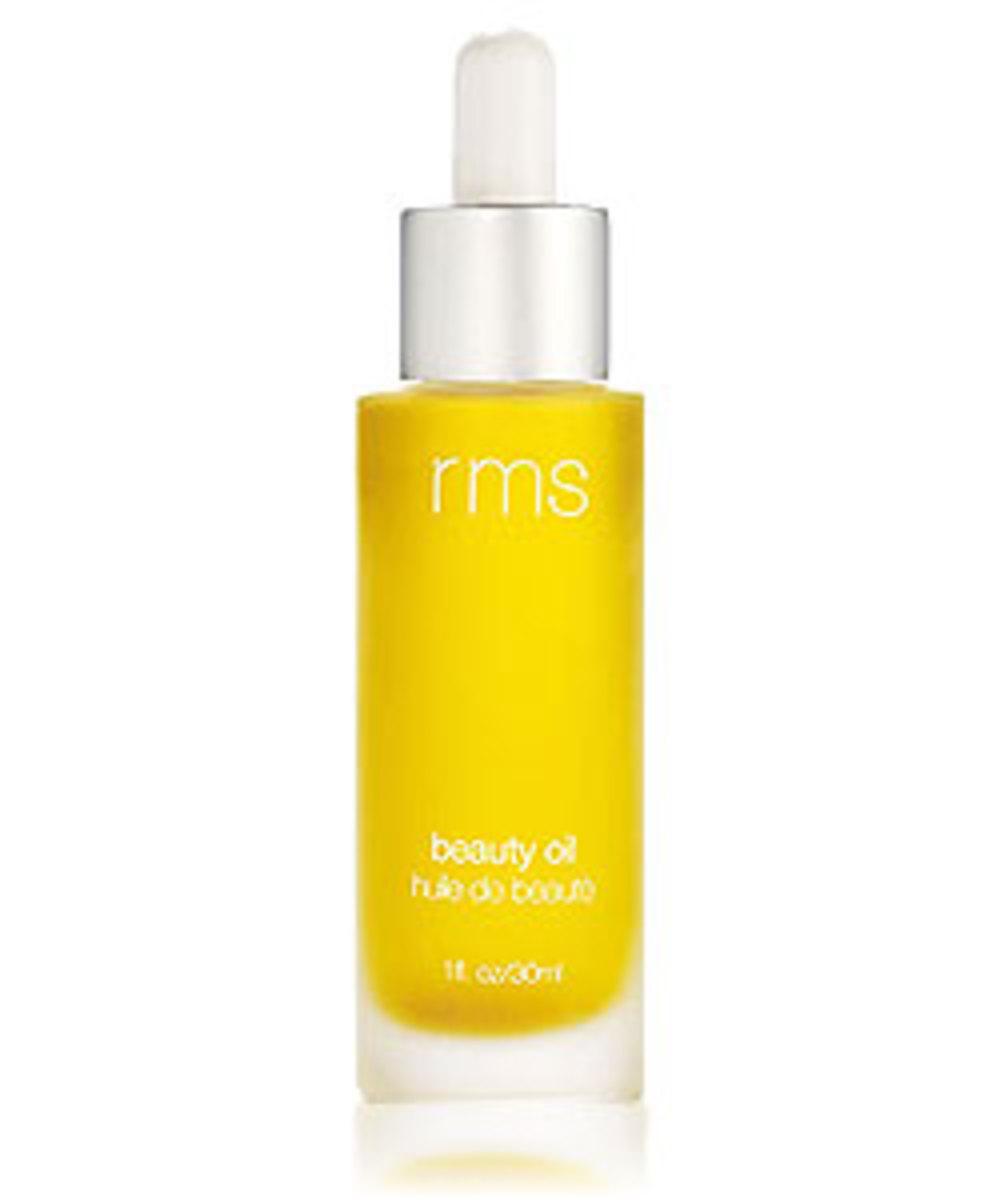 Beauty Oils RMS Beauty Oil