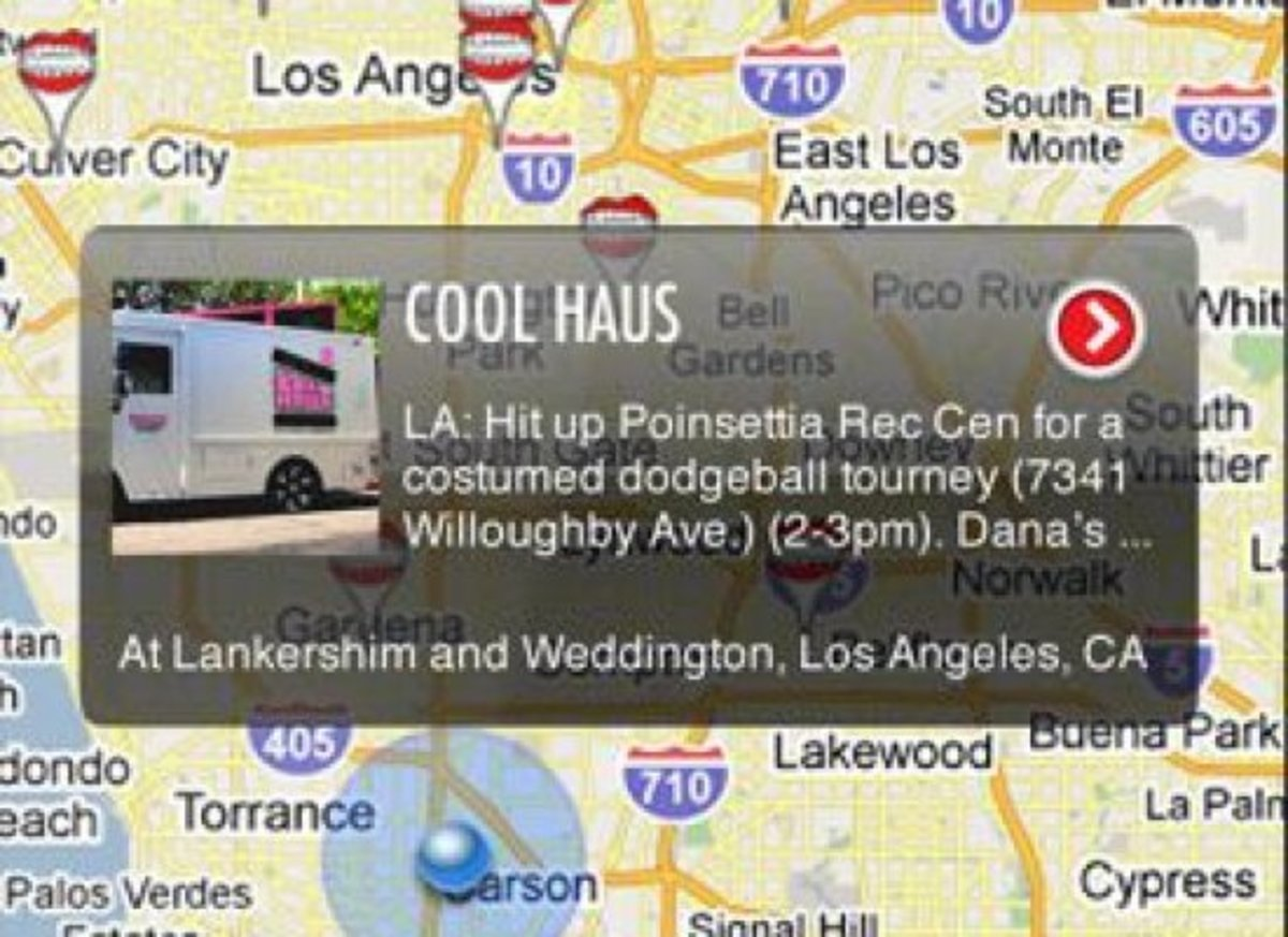roaming hunger app herds the mobile food truck masses