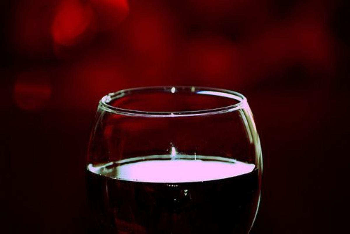 red-wine-ccflcr-iragelb