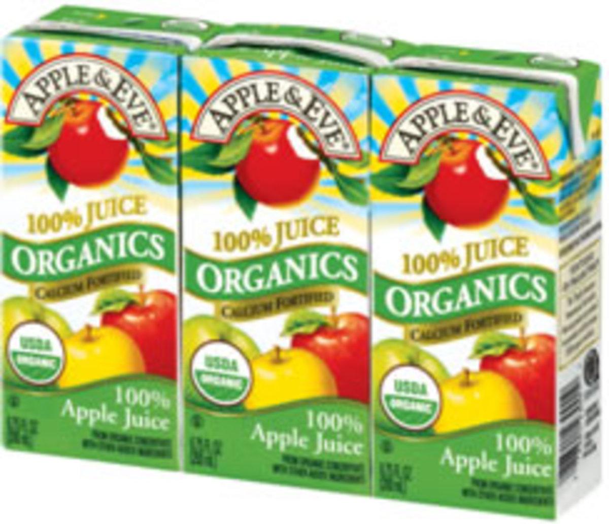 organic-juice1