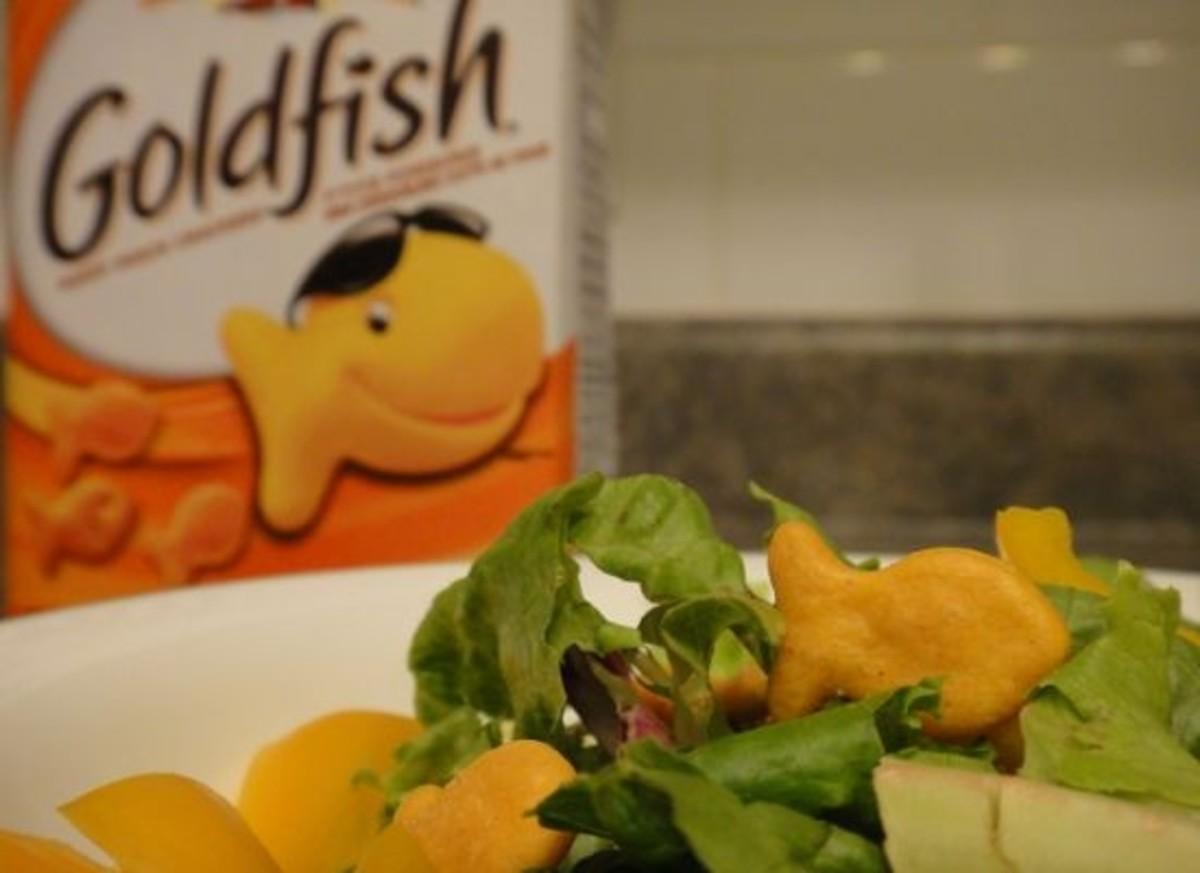 goldfish-ccflcr-calgaryreviews