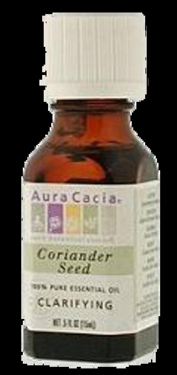 corianderseedoil1