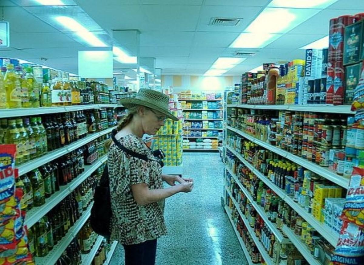 shopping-ccflcr-Number-Six-bill-lapp