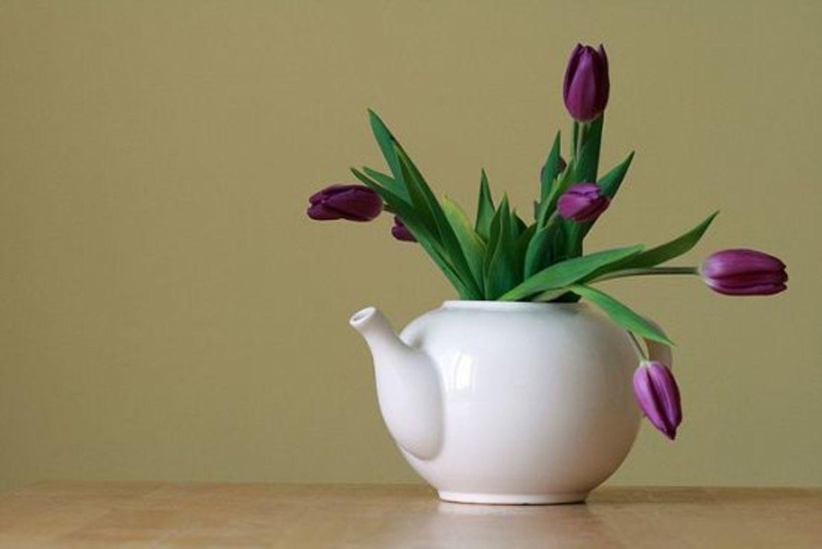 teapot-tulips-ccflcr-summerbl4ck