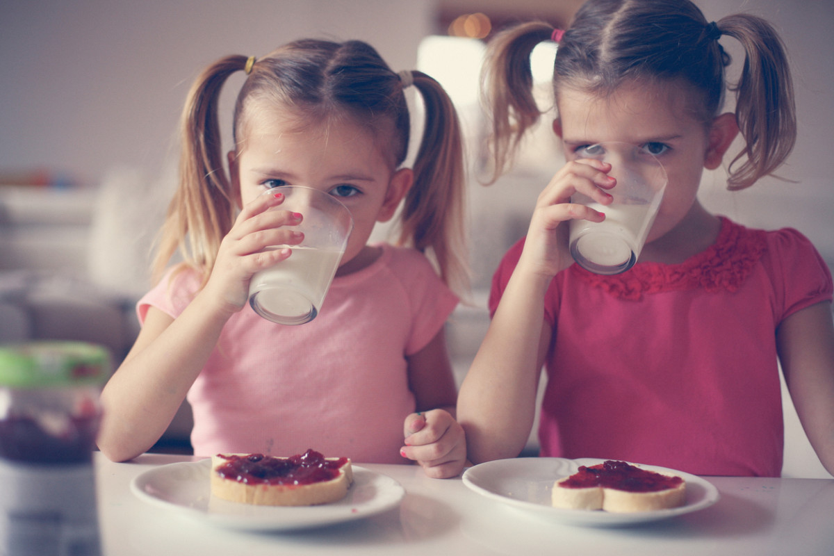 Nondairy Milk Sales Have More Than Doubled Since 2010, Says New Report