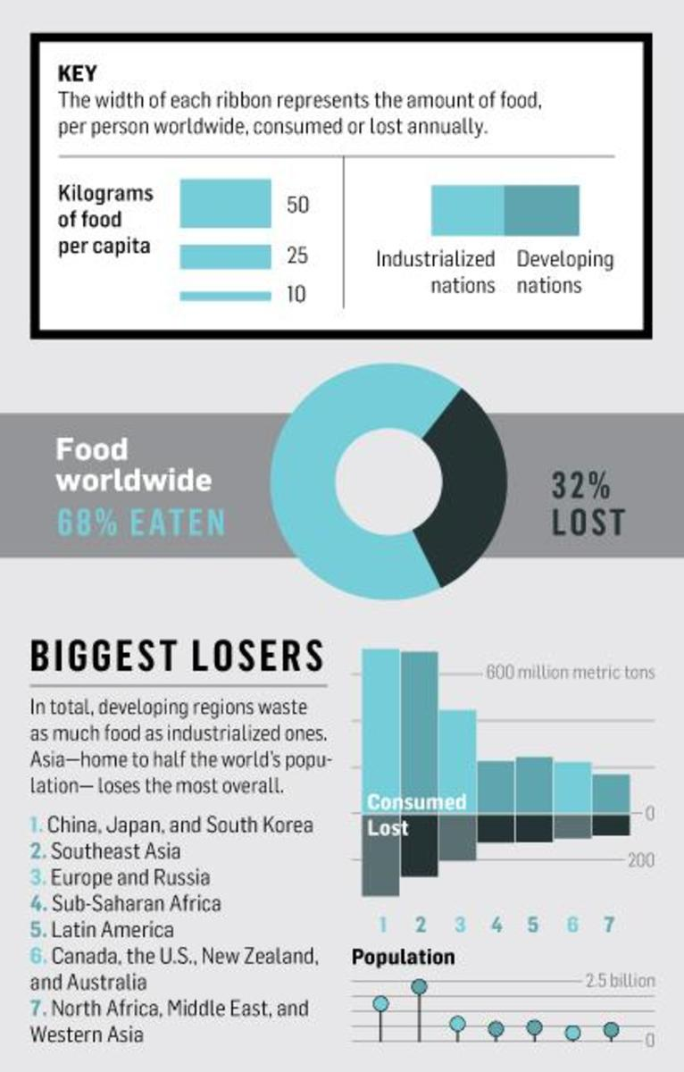 foodwaste_extra_graphics_2