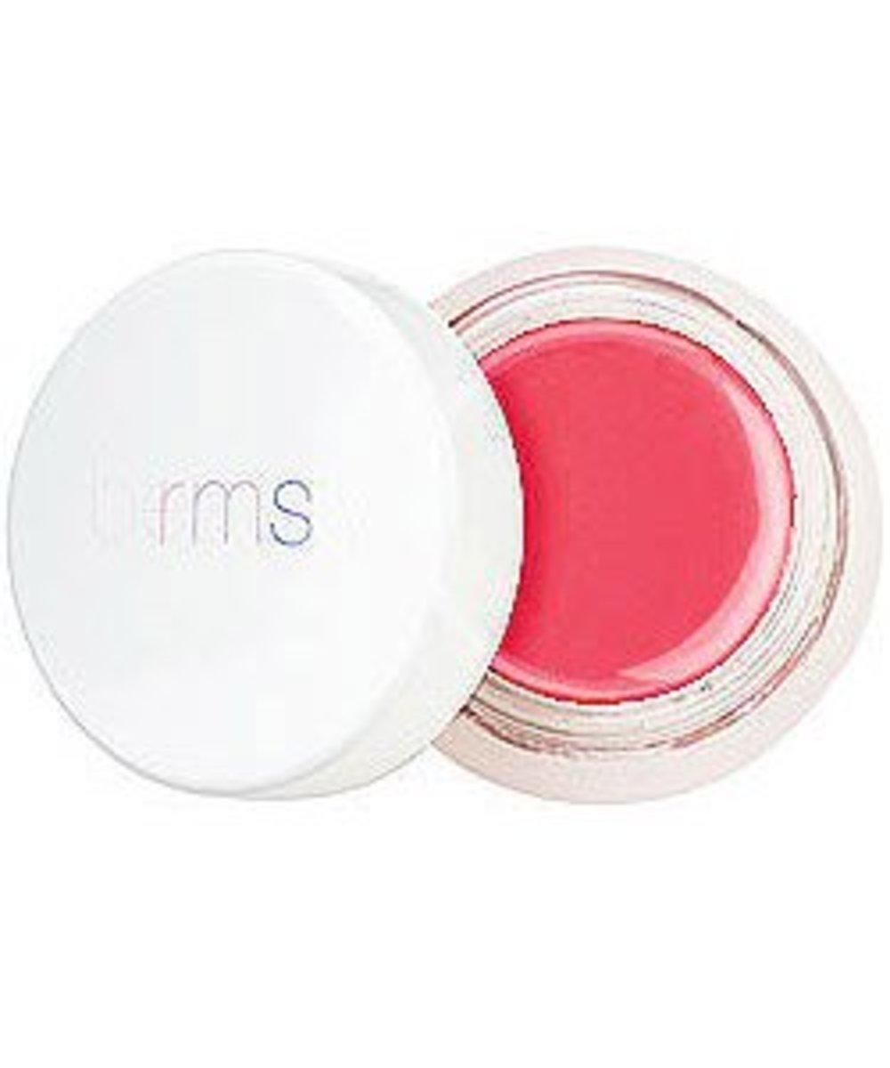 Gluten Free Beauty RMS Beauty Lip Shine