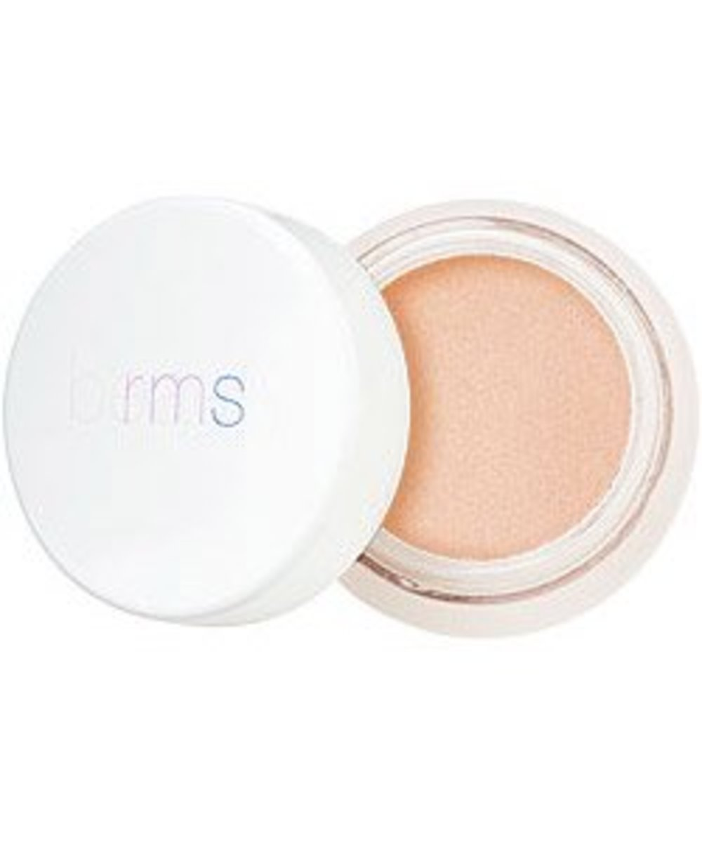 "Gluten Free Beauty RMS Beauty ""Un"" Cover-Up"
