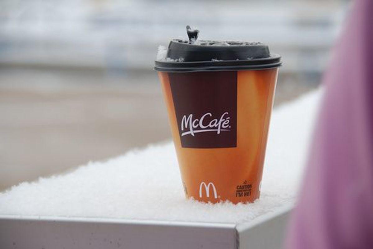 coffee_ccfler_Let_Ideas_Compete
