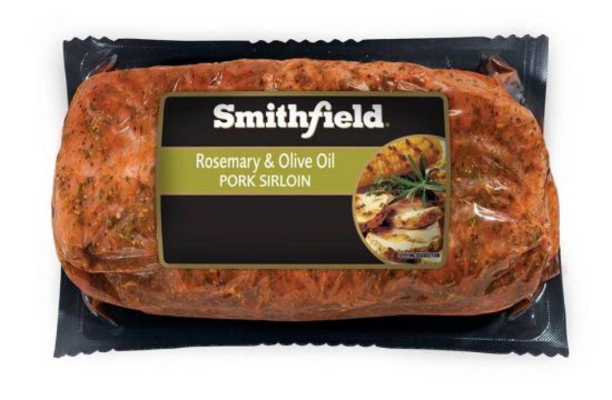 smithfield-pork-public-fb