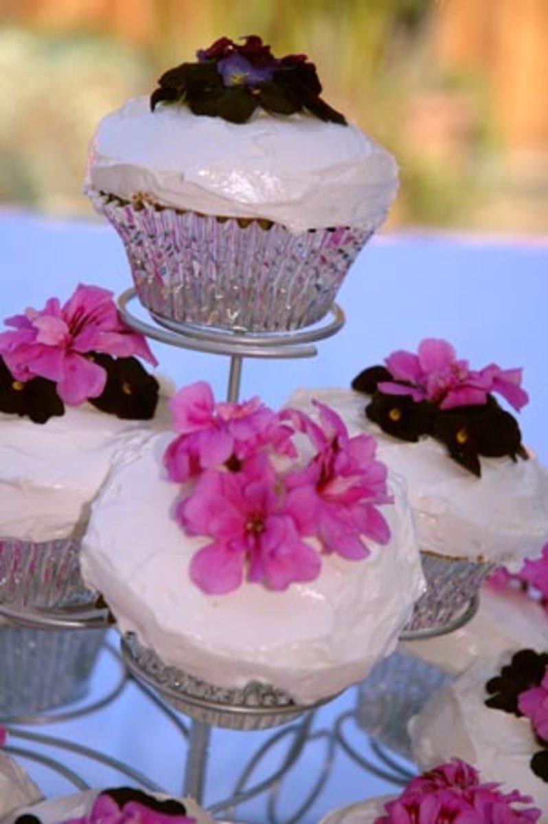 organic-white-chocolate-rosewater-cupcakes-21