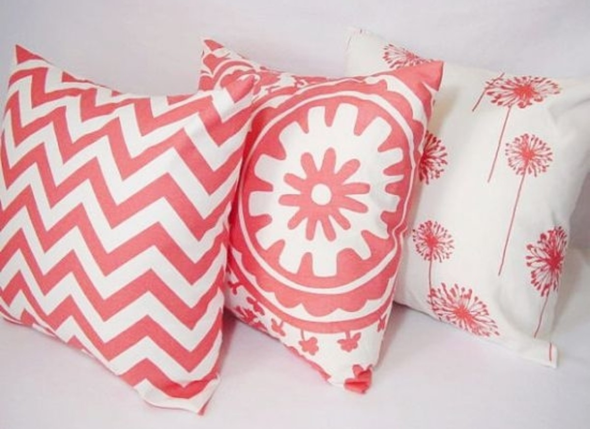 coralthrowpillows-ccflcr-wickerfurniture