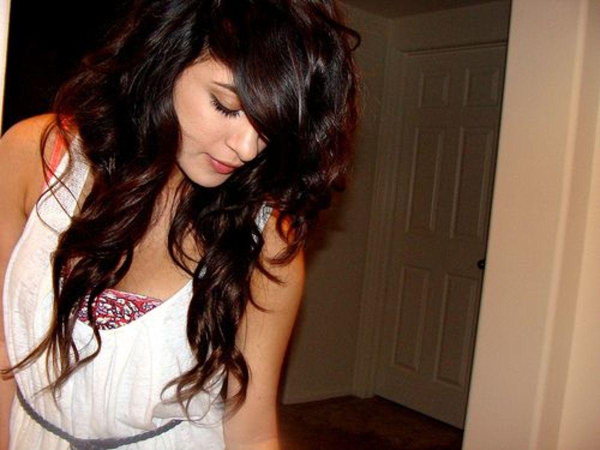 long-hair-ccflcr-little-light