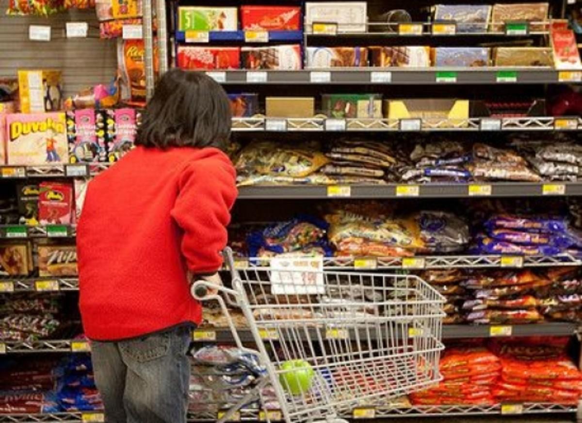 shopping-ccflcr-DavidSifry1