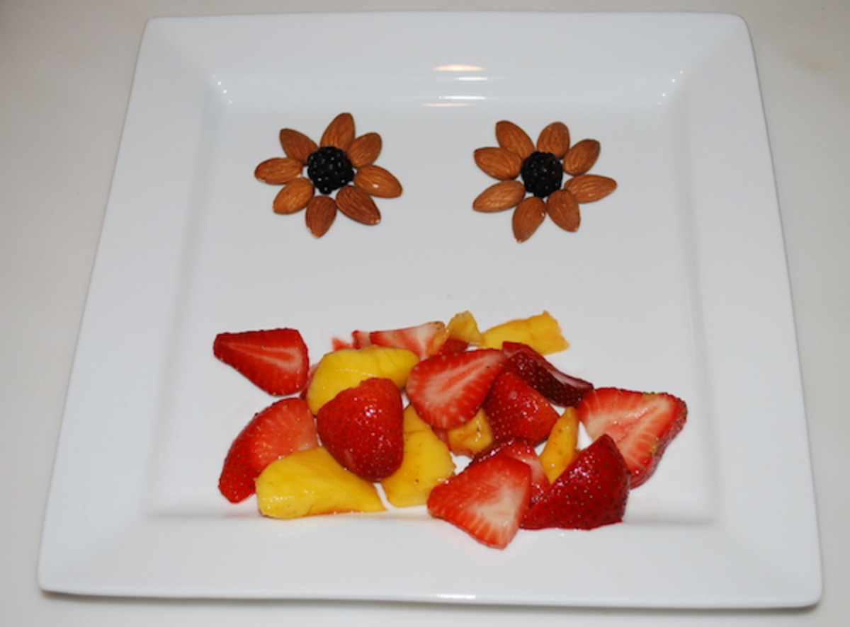 Almond_Fruit_Salad