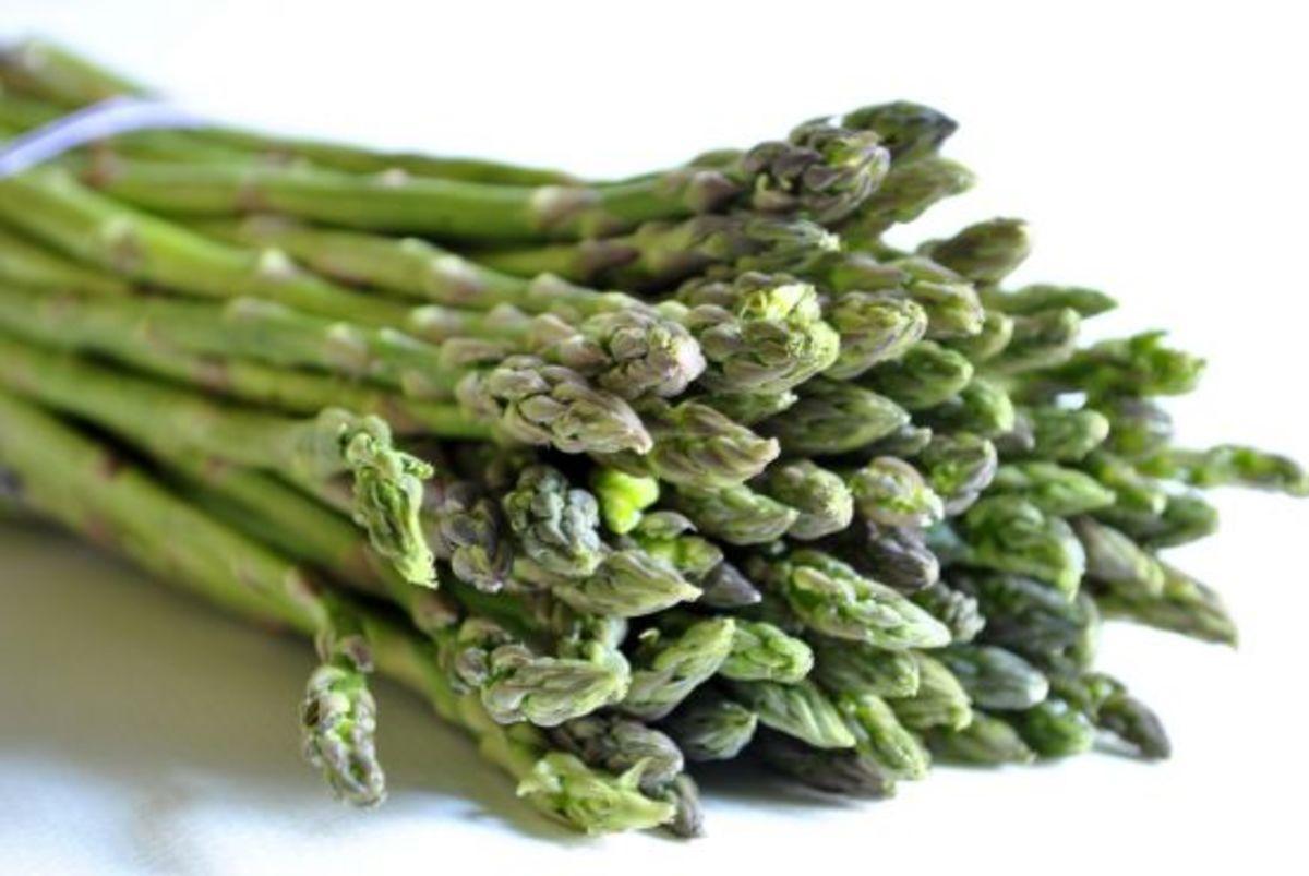 asparagus-ccflcr-michaelnpatterson