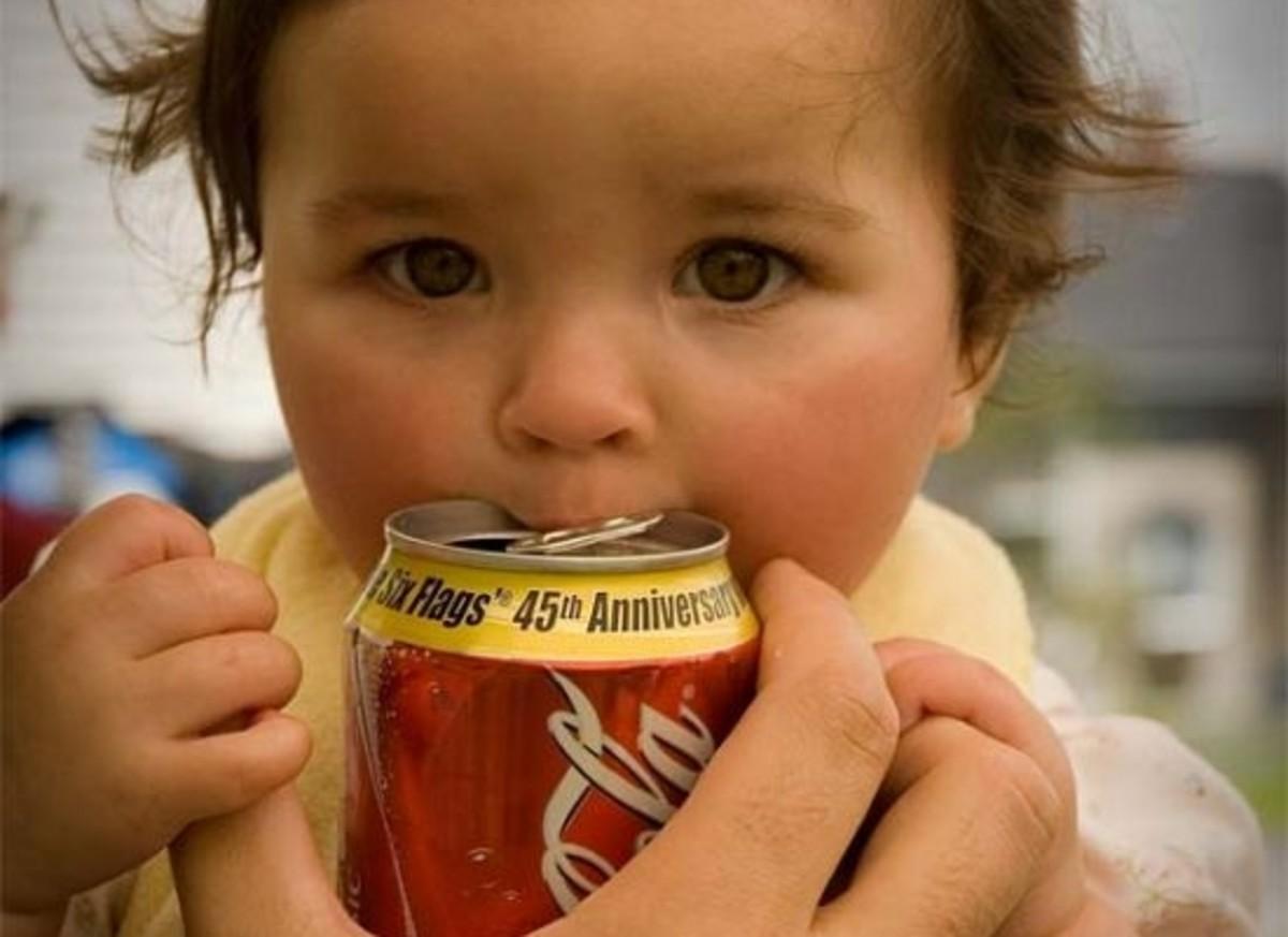 baby_coke_ccflckr_Troy_B_Thompson