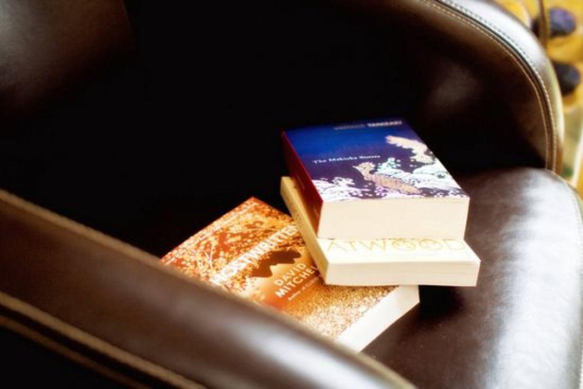 armchair-ccflcr-La-Flaf