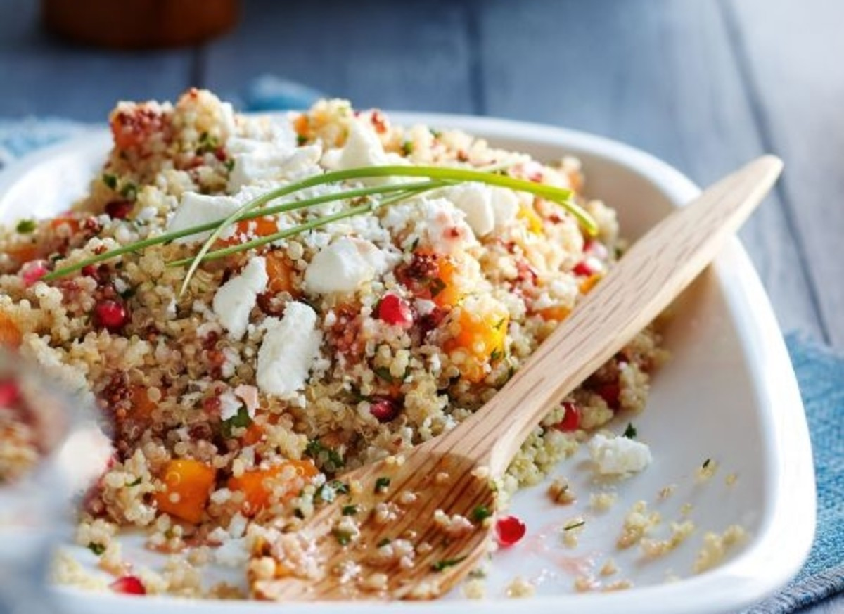 quinoa-chronicle-chronicle