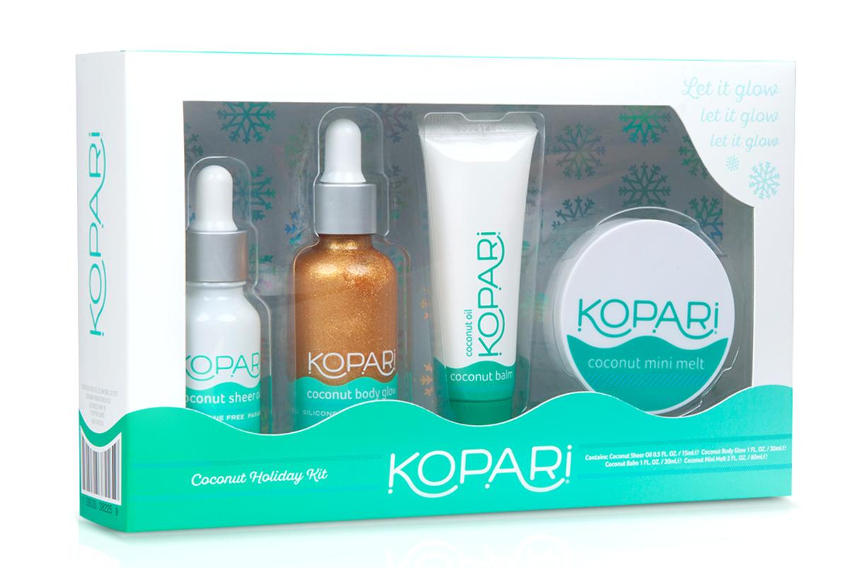 Gifts_Kopari