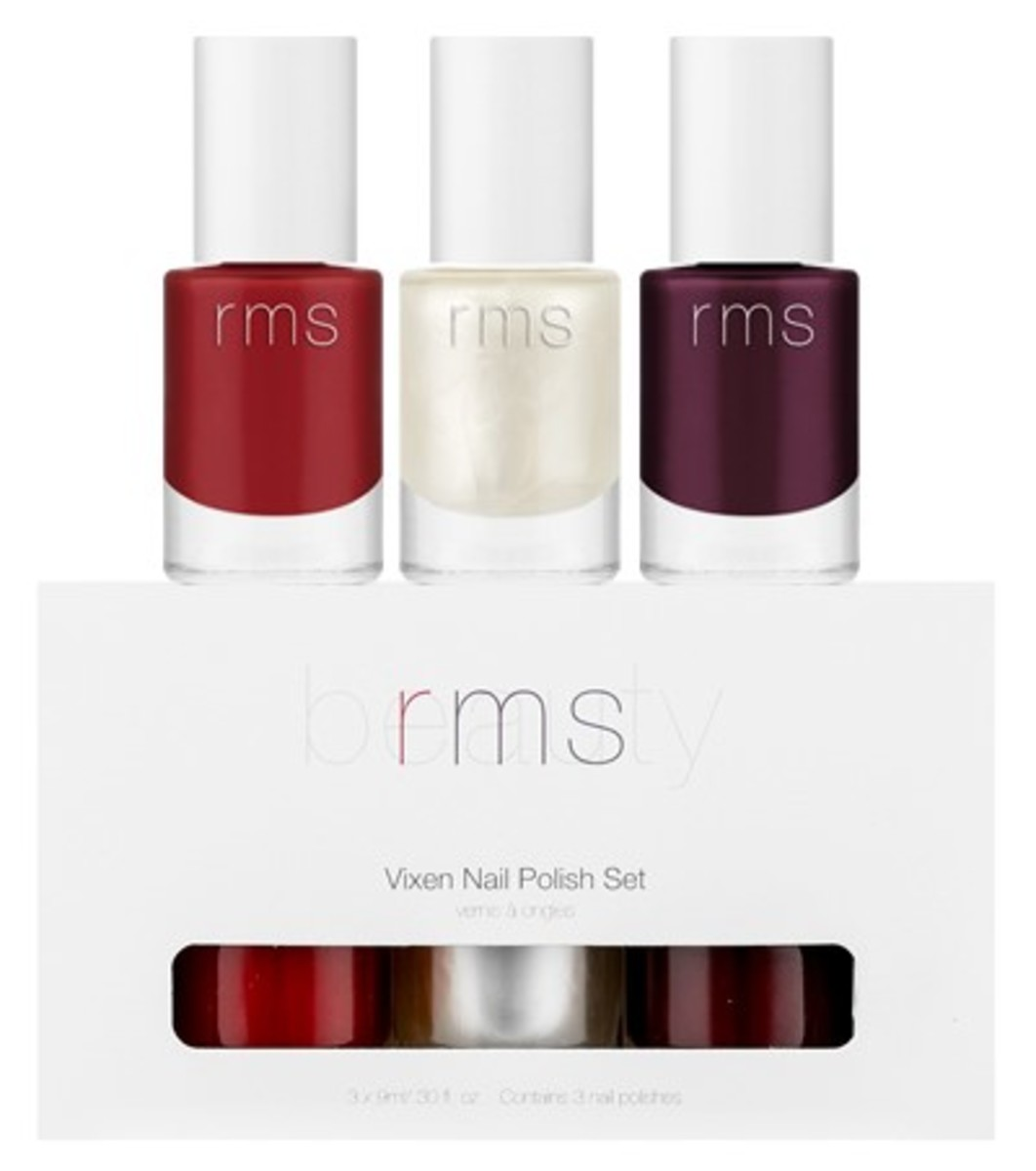 Gifts_RMS Beauty