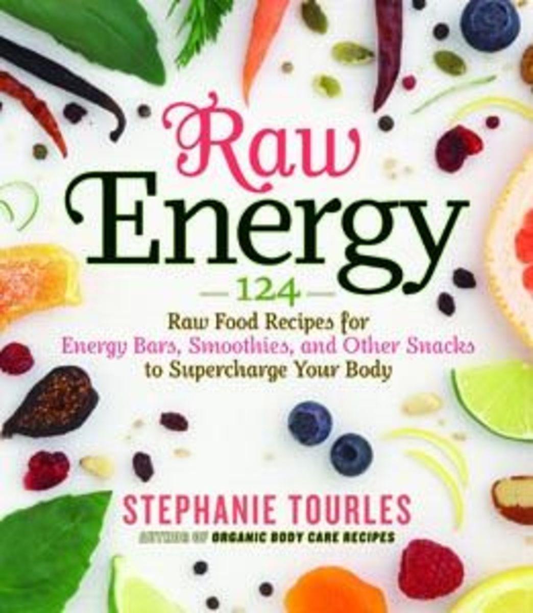 rawenergy