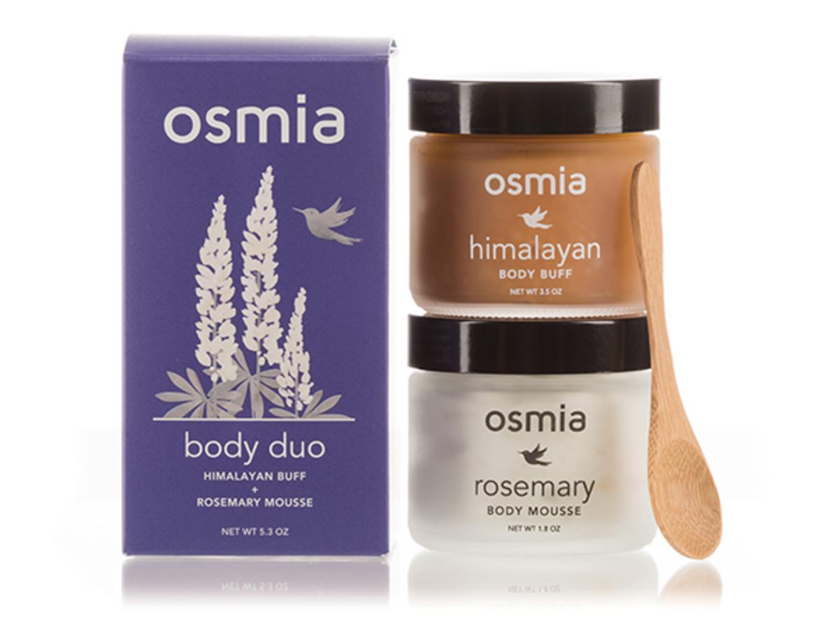 Gifts_Osmia Organics