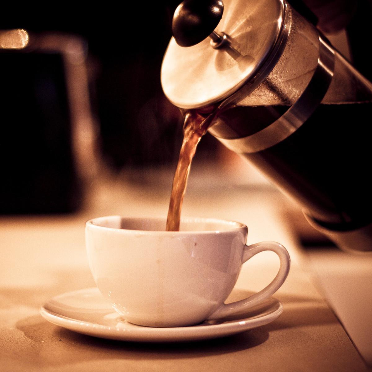 Что могут подсыпать в чай девушке 10 фотография