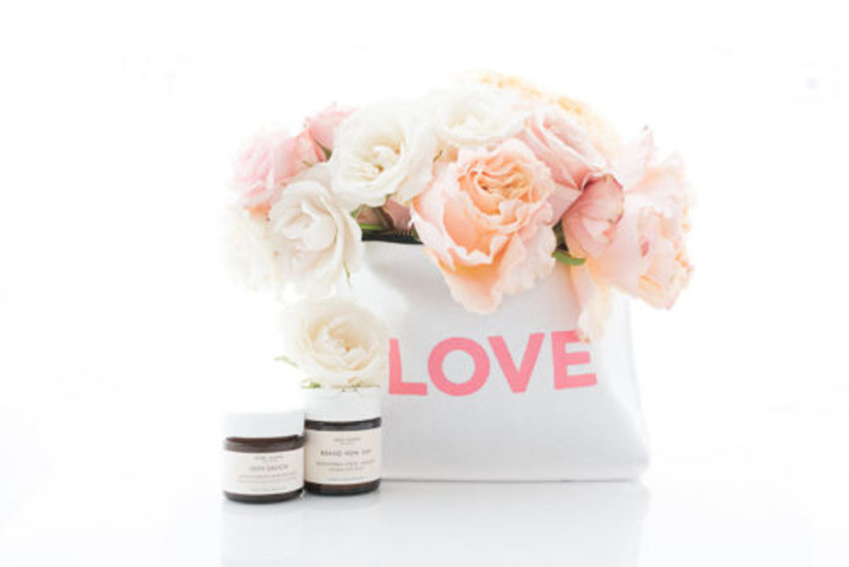 Gifts_One Love Organics