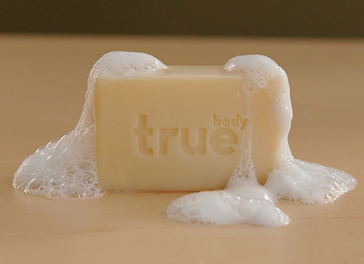 TrueBody-Soap-bar-with-lather