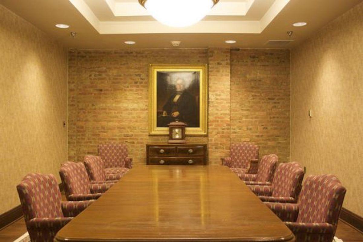 boardroom-ccflcr-wohlford