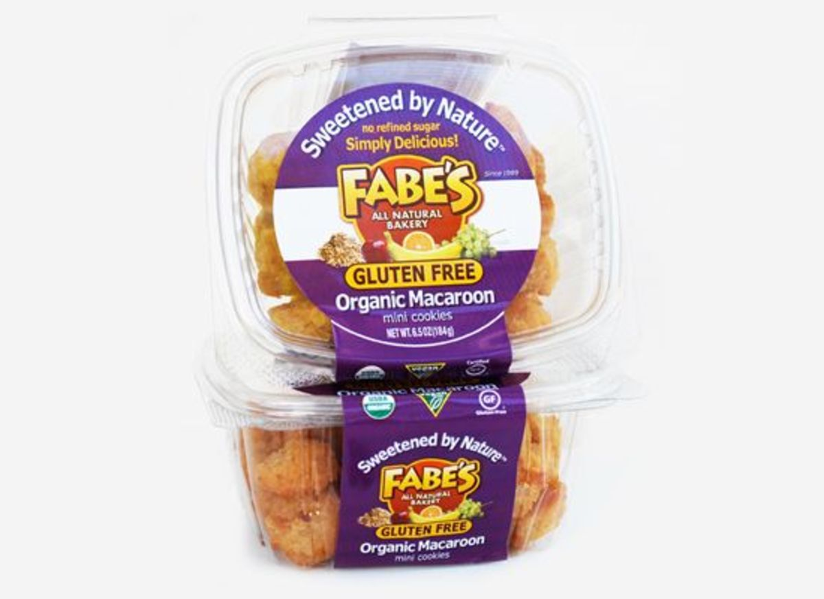 fabes-fabes-fabes