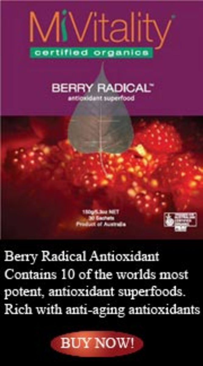 berry-radical1