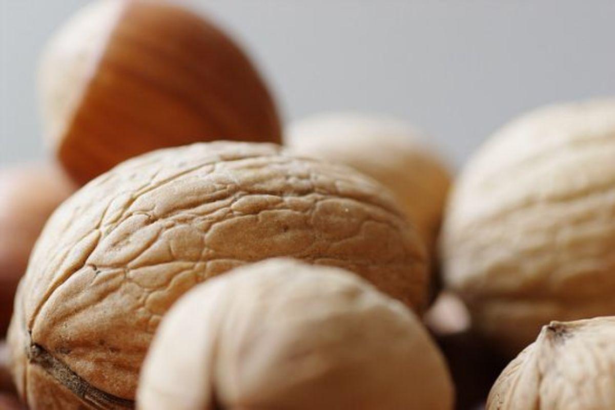 nuts-ccflcr-steffenz