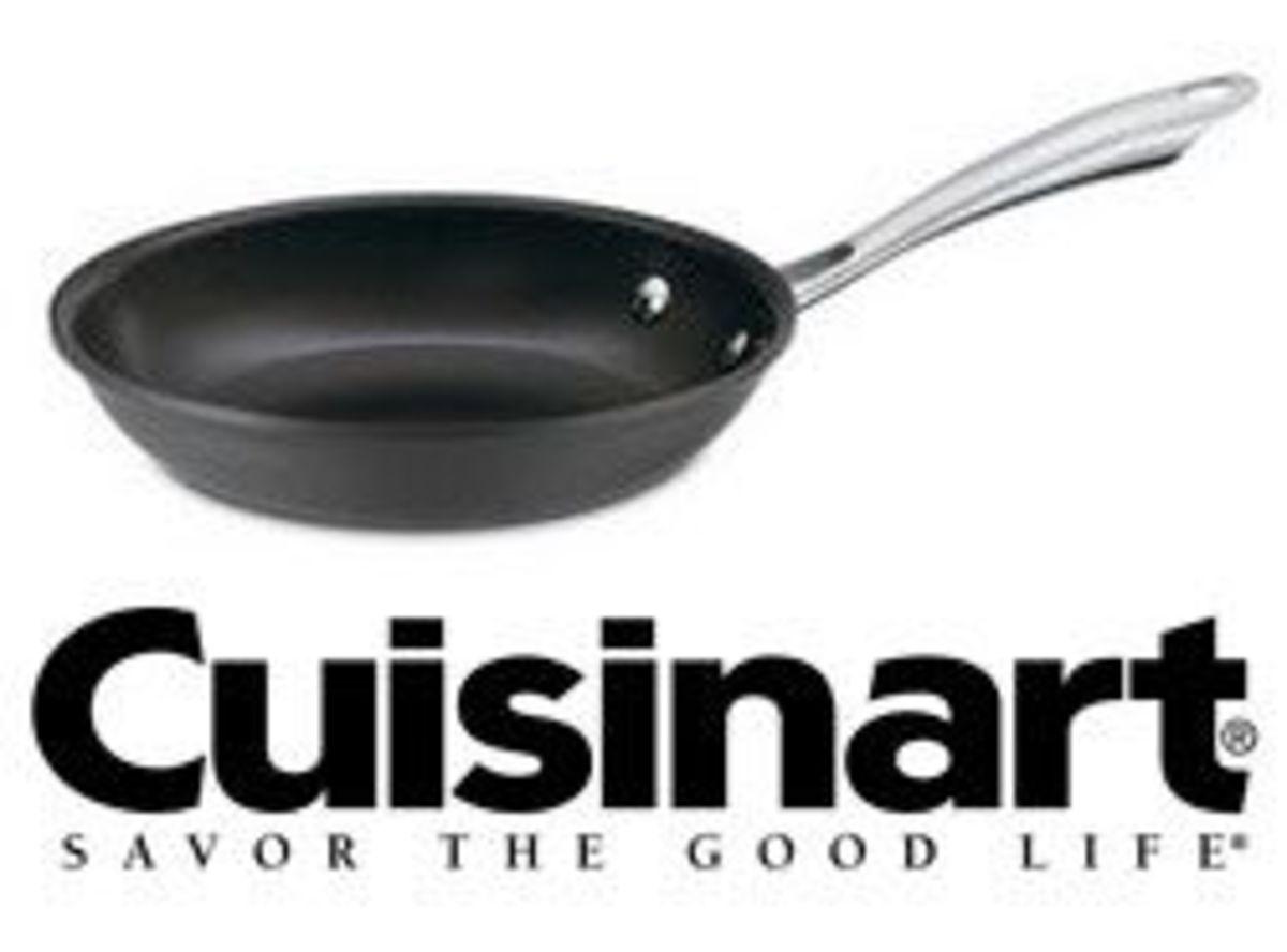 cuisinart-pan