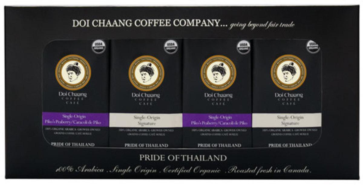 Doi Chang