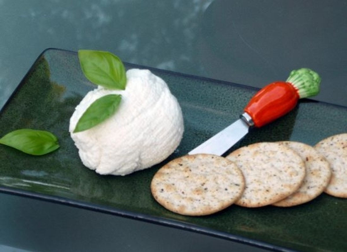 goat-cheese-ccflr-lindyi