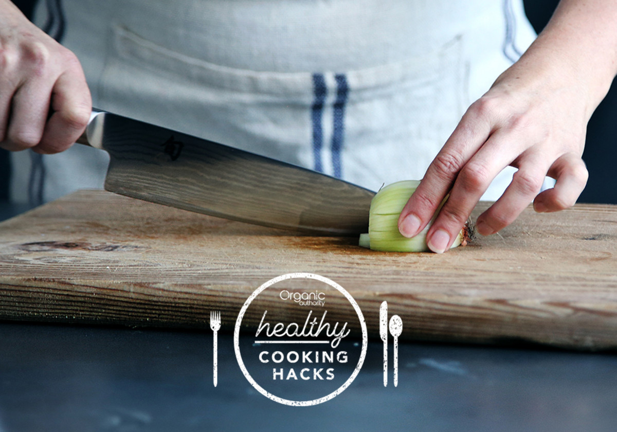 Essential Cooking Tools for Your Kitchen